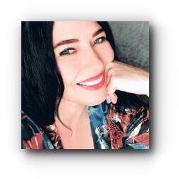 Author Linda Ganzini