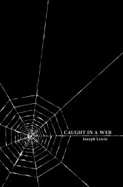 Joseph Lewis - Caught In A Web