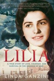 Linda Ganzini - LILIA