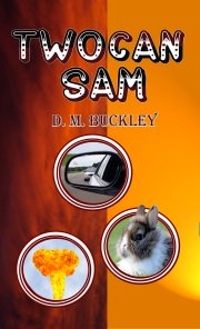 D.M. Buckley - TWOCAN SAM