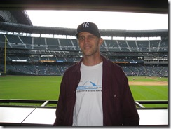 Mariners'_09-27-2008_with_Paul_002