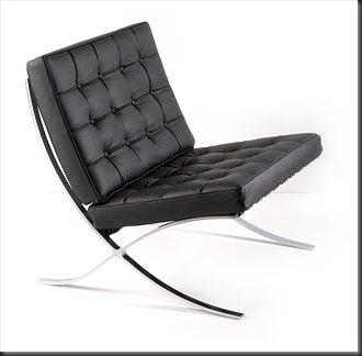 barcelona_chair_m